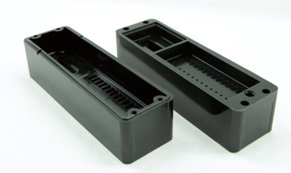 X8455.00.02B Insulation block