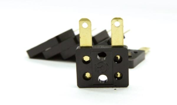 X8411.06.00A Single head power strip